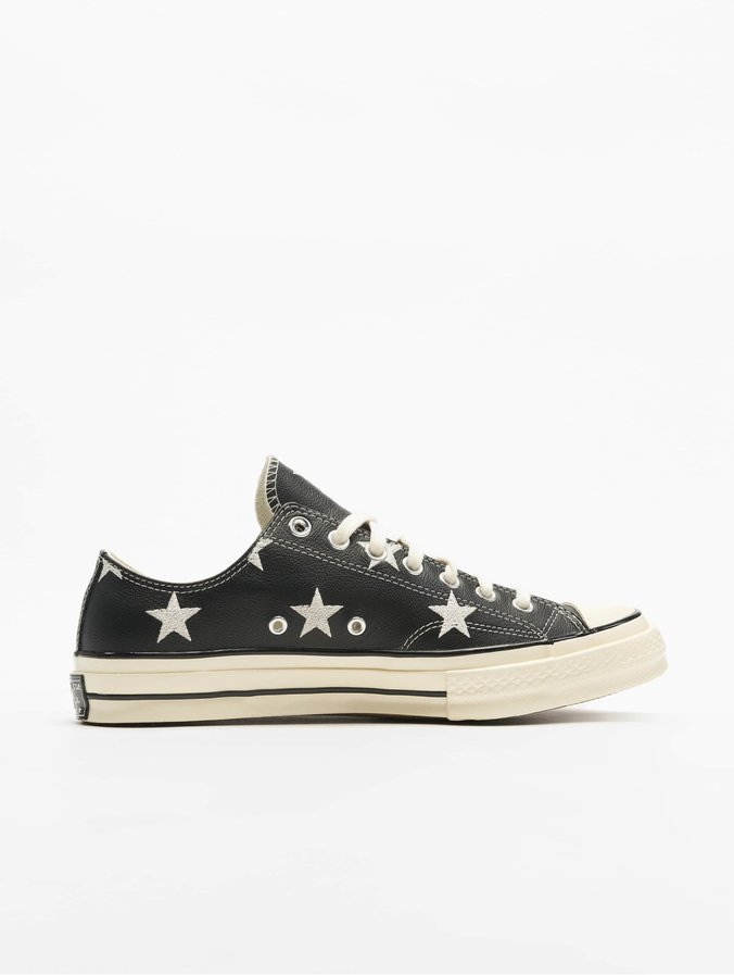 converse homme flash