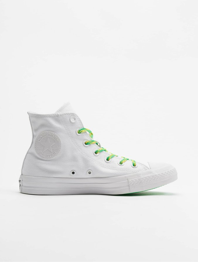 Converse Chuck Taylor All Star 70 Hi Sneakers High Damer