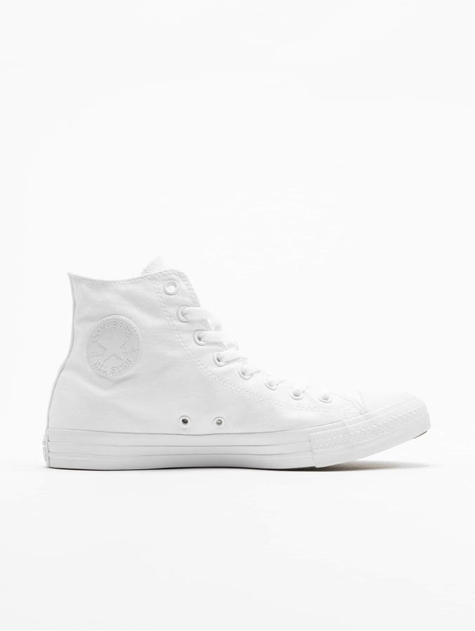 Converse Herren Sneaker weiß M7652C | Sneaker | Herren