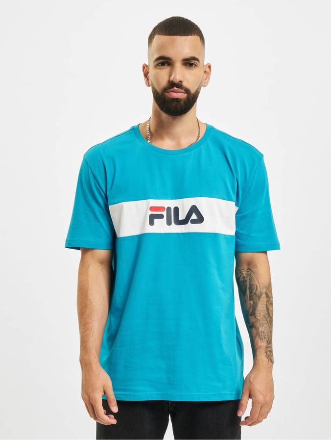 Nolan T Shirt Herren