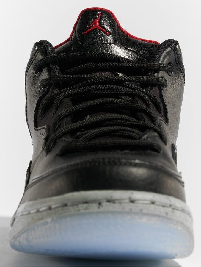 Nouveaux produits d7cc8 cf9f1 Jordan Courtside 23 Sneakers Black/Gym Red/Particle Grey