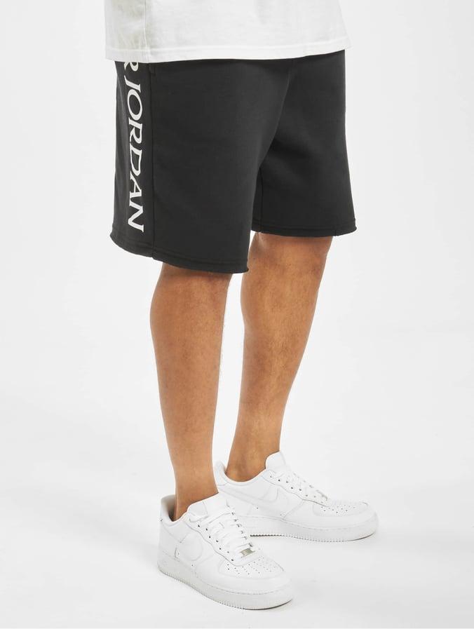 Jordan shorts herren. Shorts für Herren von Nike im Online