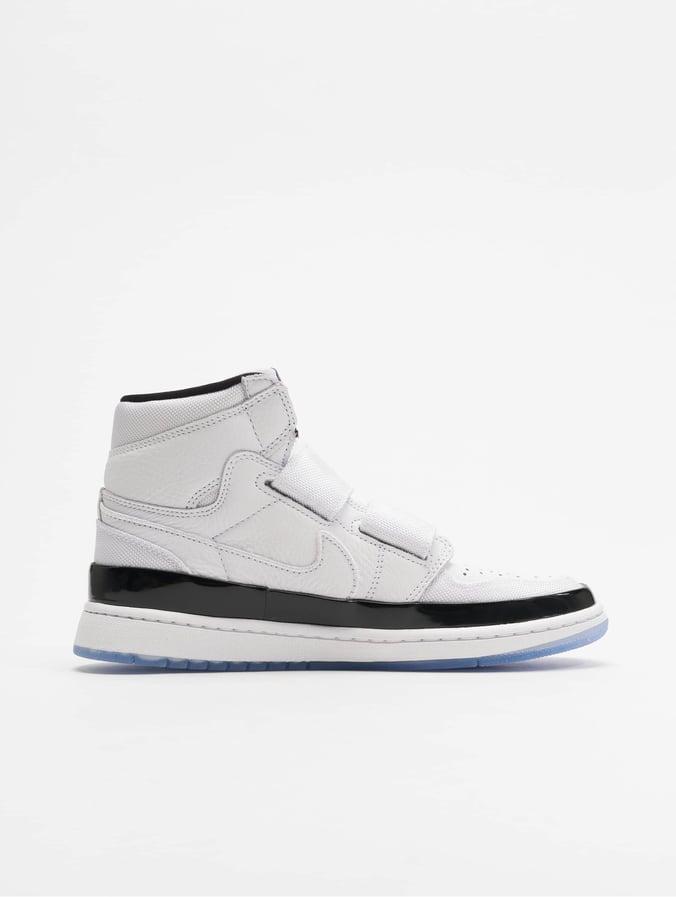 7c5c90876a Jordan Herren Sneaker Air Jordan 1 Retro in weiß 538204