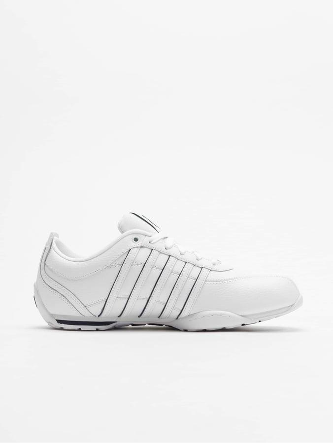 ca88eb1fc2 K-Swiss Herren Sneaker Arvee 1.5 in weiß 668725