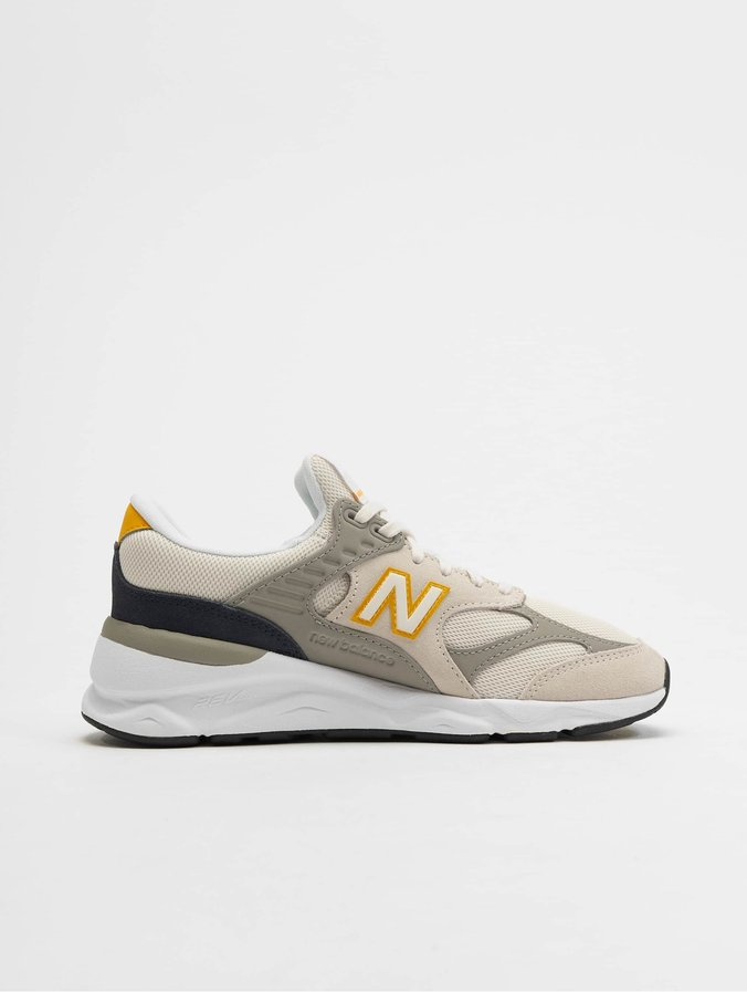 basket new balance blanche 38
