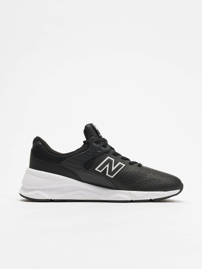 new balance msx90 noir