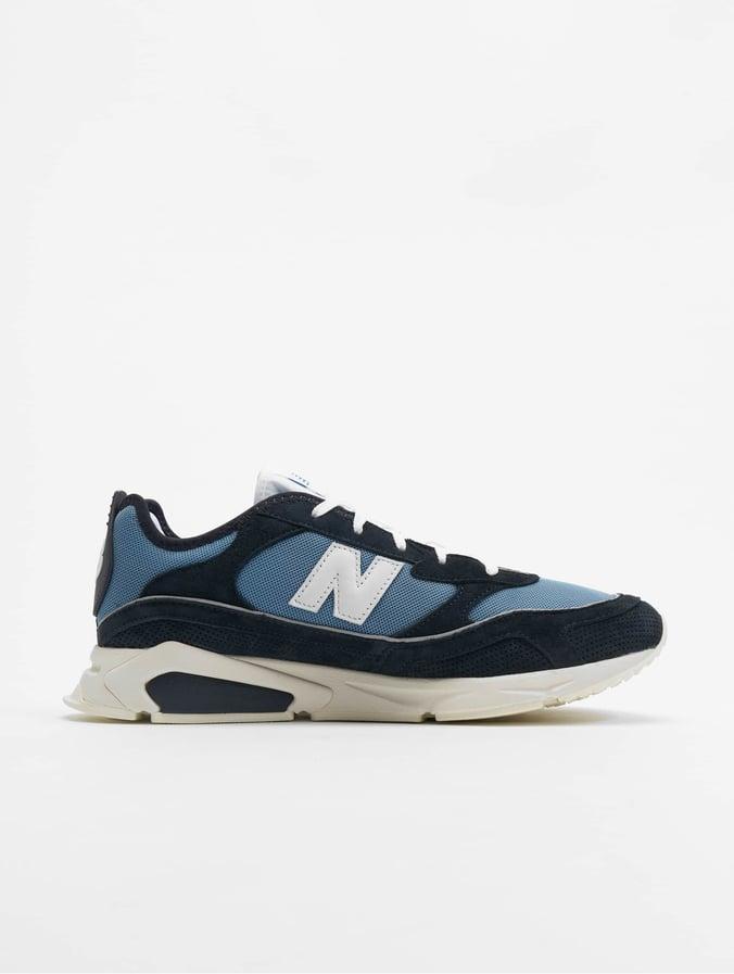 buy online 7f88d 06db5 New Balance MSXRC D Sneakers SLH Navy