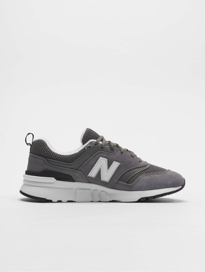 best website 7f020 8f60d New Balance CW 997 Sneakers Grey