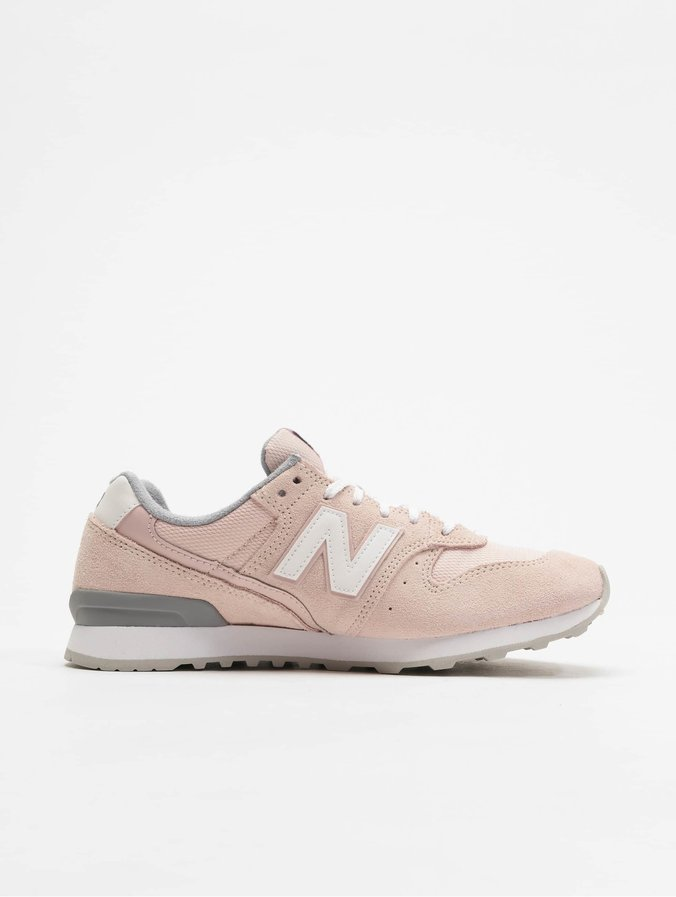 newest 90ccd e54c0 New Balance WR996 Sneaker Charm