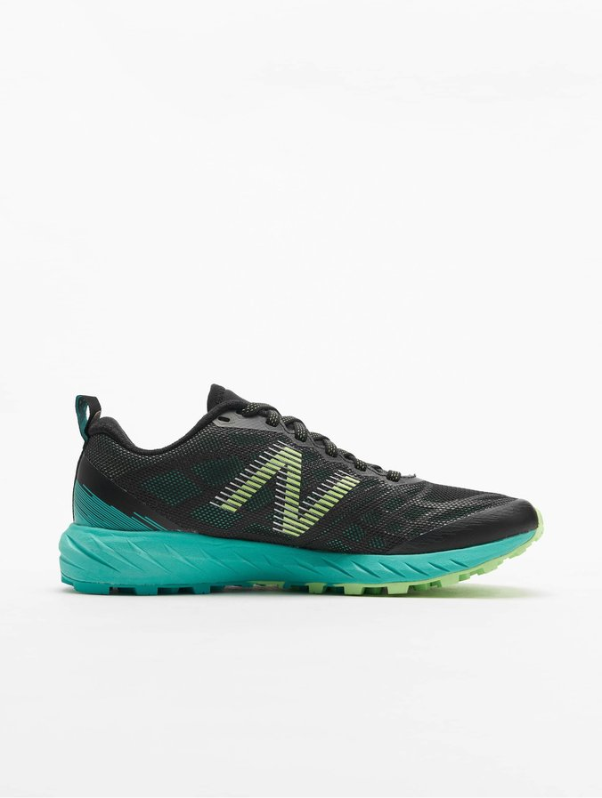 new balance femmes summit