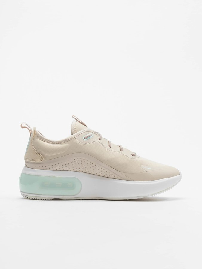 magasin d'usine 8f480 a0574 Nike Air Max Dia Sneakers LT Orewood Brn/Teal Tint/Summit White