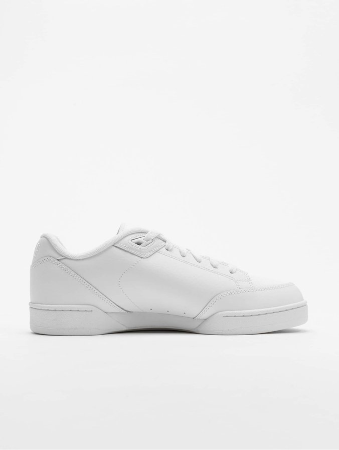 Nike Grandstand Sneakers WhiteWhite