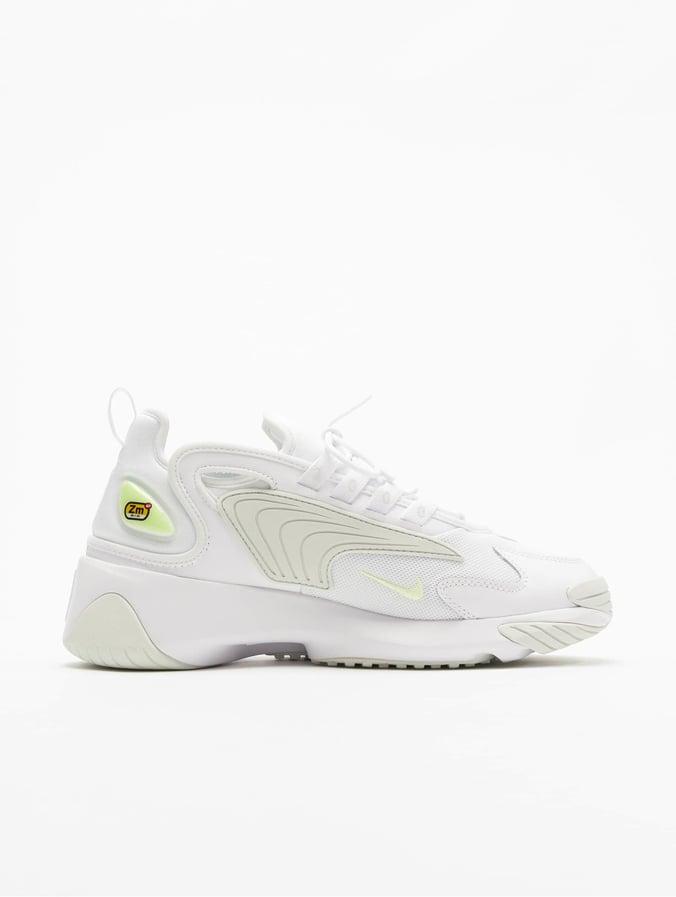 Nike | Air Max 270 noir Femme Baskets 696340