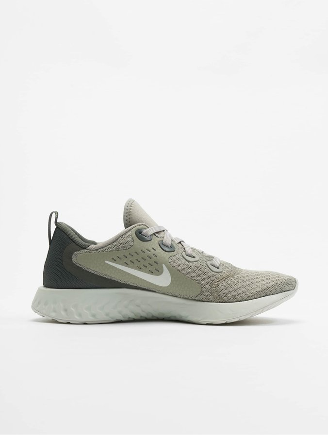 Nike Legend React Sneakers Spruce FogSpruce AuraMineral Spruce