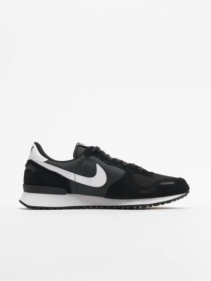 nike homme air vortex