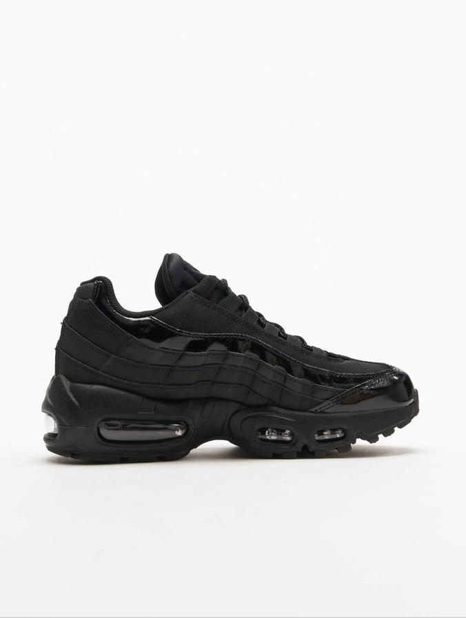 nike chaussures femmes air max 95