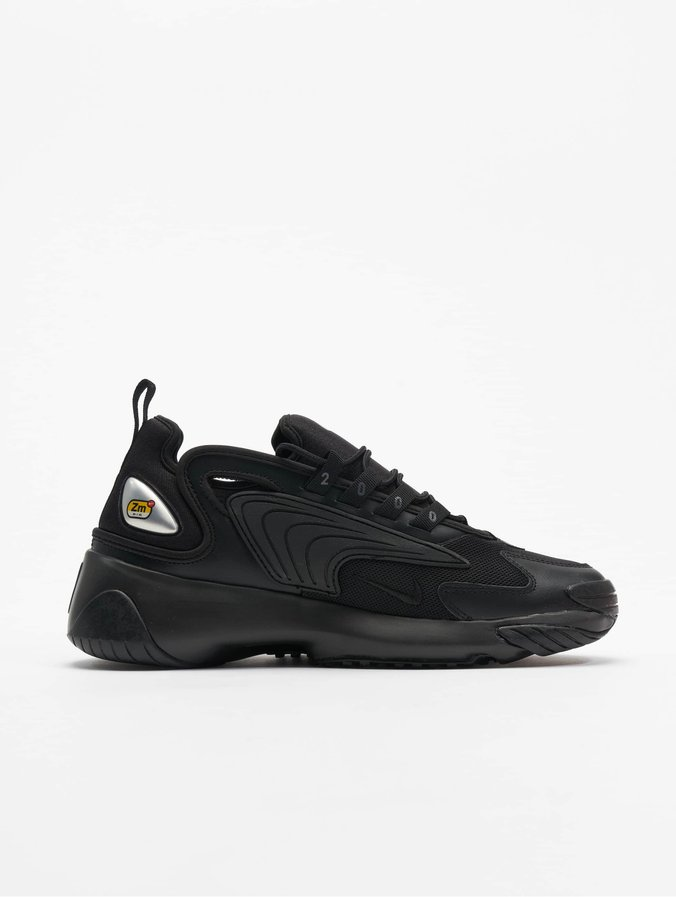 Nike Zoom 2K Sneakers Black/Black/Anthracite