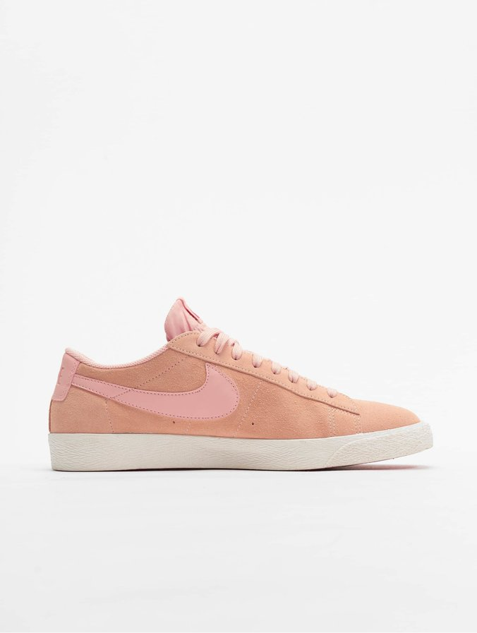 baskets nike blazer