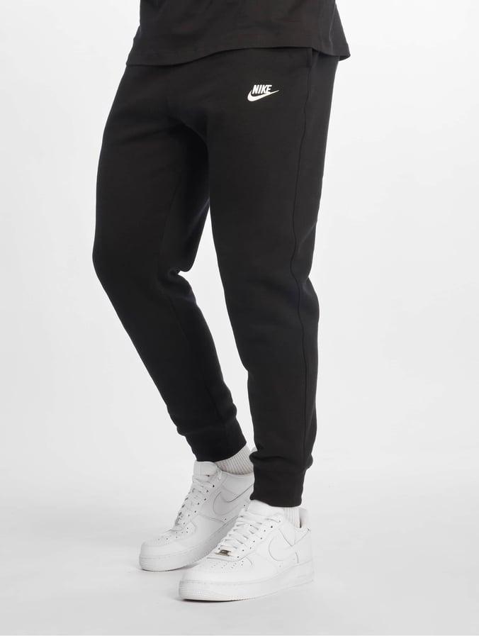 air force jogging pants