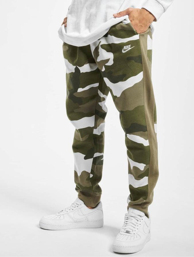 adidas Originals Footwear Camo Track Pants   Pants