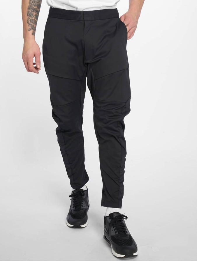 schön Design 100% Qualität zum halben Preis Nike Sportswear Tech Pack Sweat Pants Black/Black