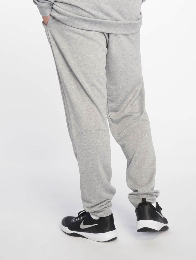 a79d05bc7f264 Nike Performance | Dry Training gris Homme Pantalons de jogging 581962