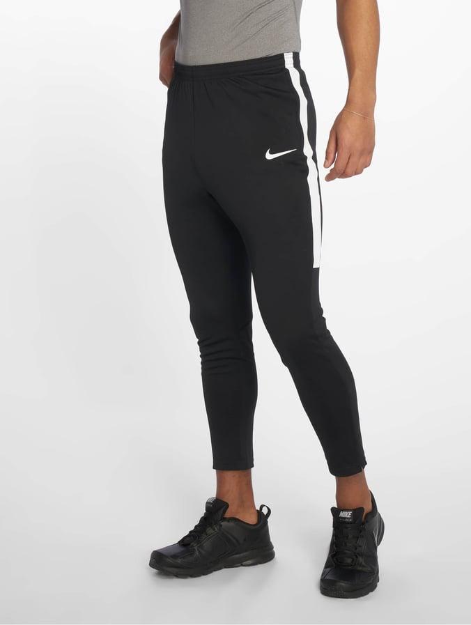 jogging nike noir enfant