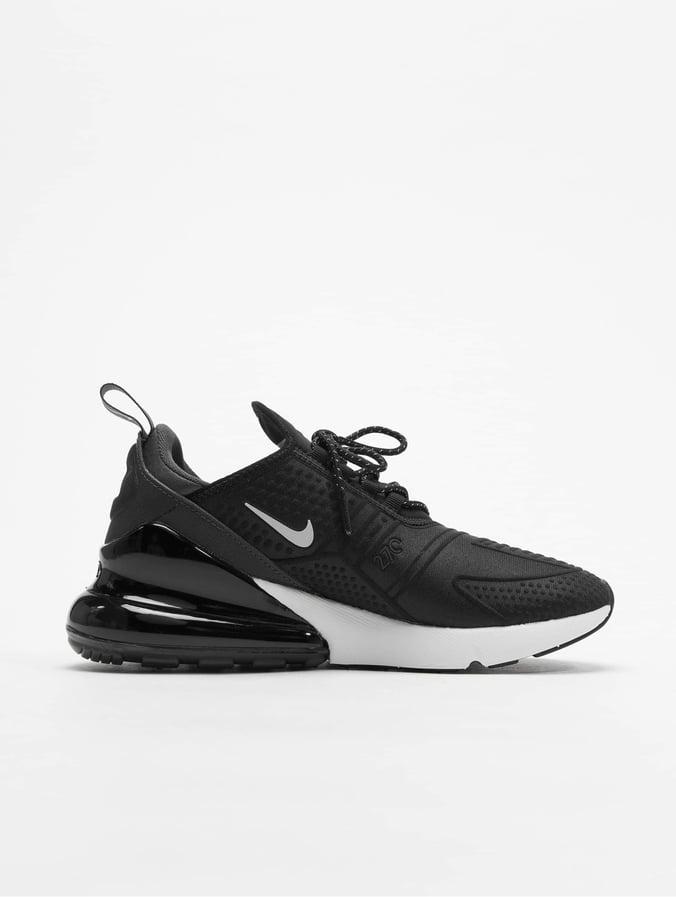 Nike Performance Air Max 270 SE Sneakers BlackSummit WhiteBlackAnthracite
