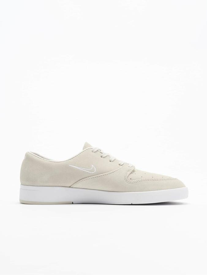 NIKE SB Zoom P Rod X Sneaker für Herren Grün