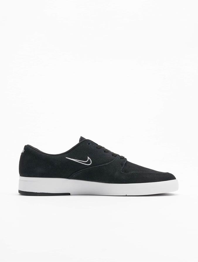 Nike Nike Nike Herren Schuhe Nike '' ( Sb Zoom P Rod X