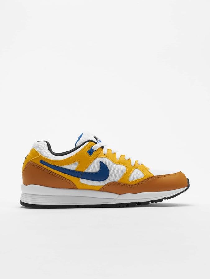 Nike Span Yellow Ochre Sneakers OchreIndigo II Air ForceDesert Y7vf6Imbgy