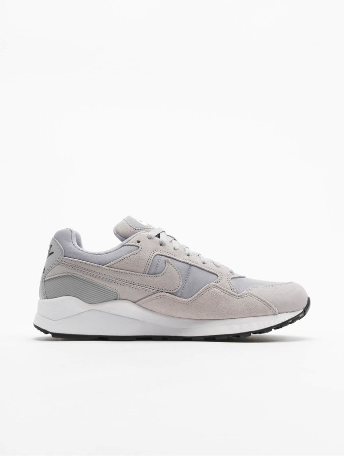 Nike Air Pegasus '92 Lite SE Sneakers Wolf GreyWolf GreyWhiteBlack