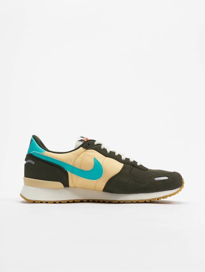 Nike Air Vortex Sneakers Sequoia/Hyper Jade/Pale Vanilla/Sail