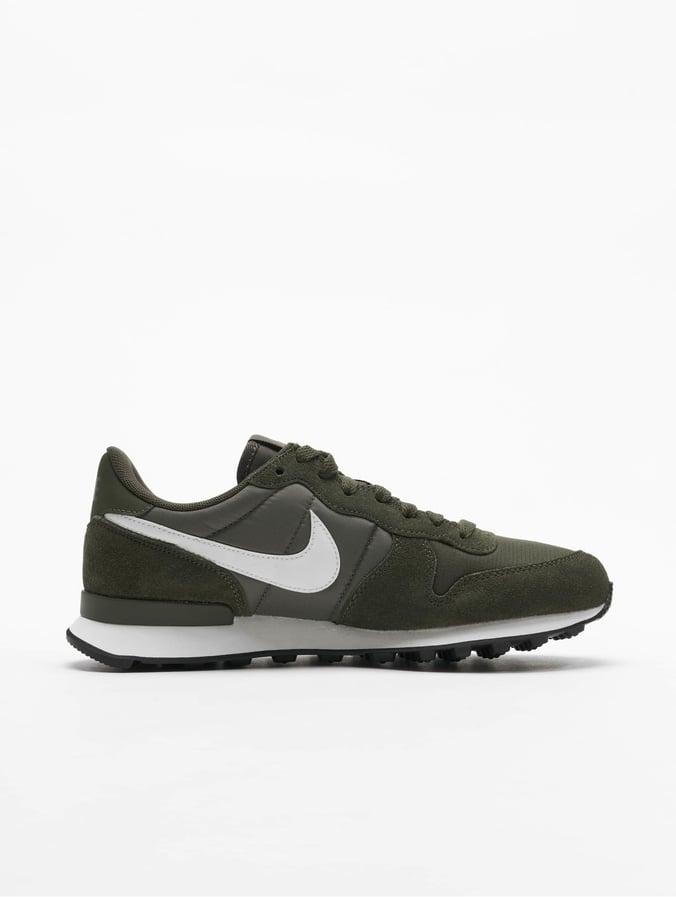 Nike Air Max Prime medium olivemedium olivedark grey ab 89