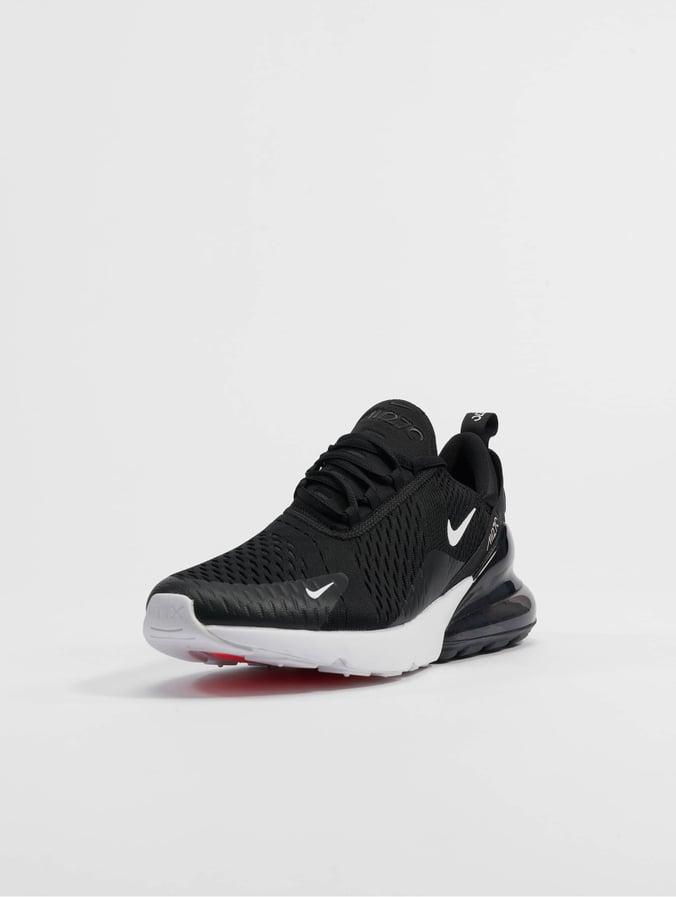 Gute Qualität Nike Air Max BW Ultra SE Schuhe Männer Schwarz