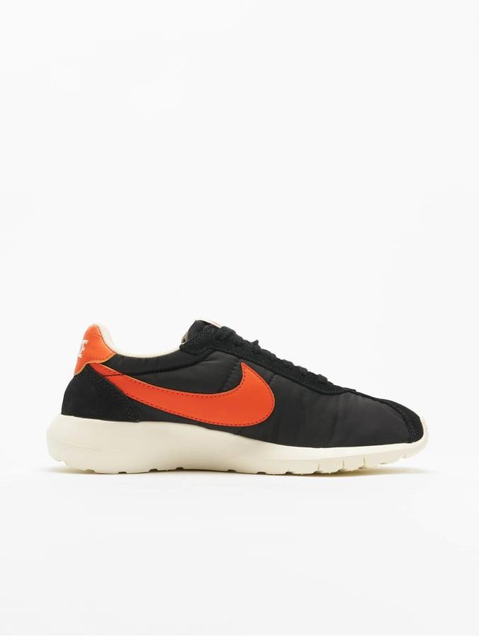Nike Roshe LD-1000 Sneaker Herren Schuhe Turnschuhe Textil NEU cortez One