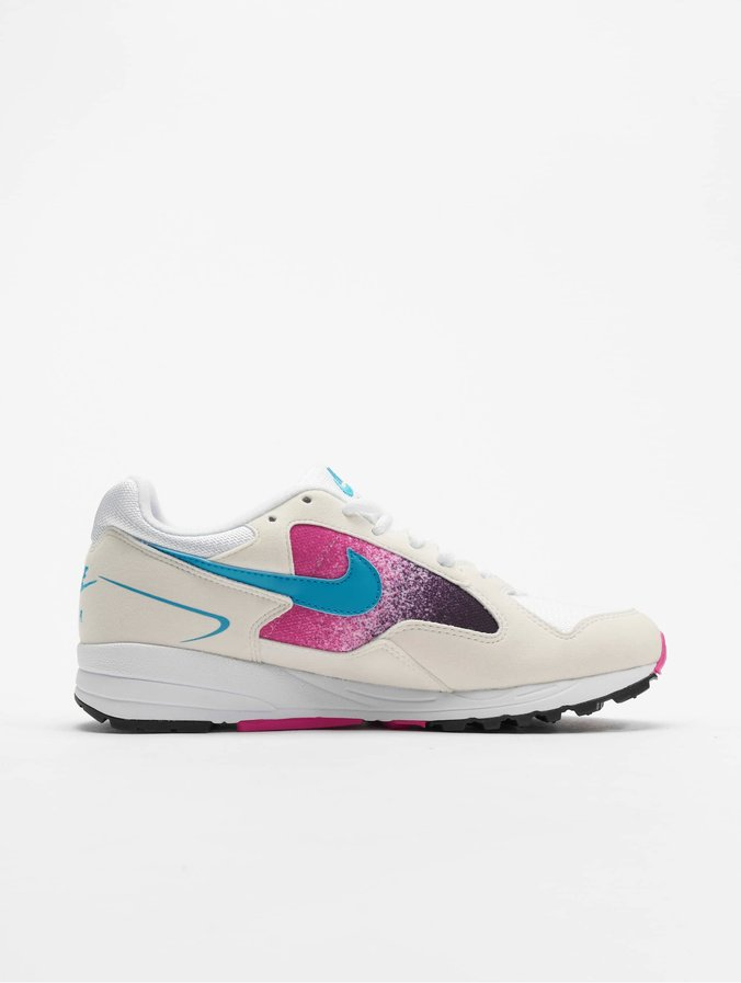 Nike Air Max Thea EM Damen Schuhe white white blue lagoon