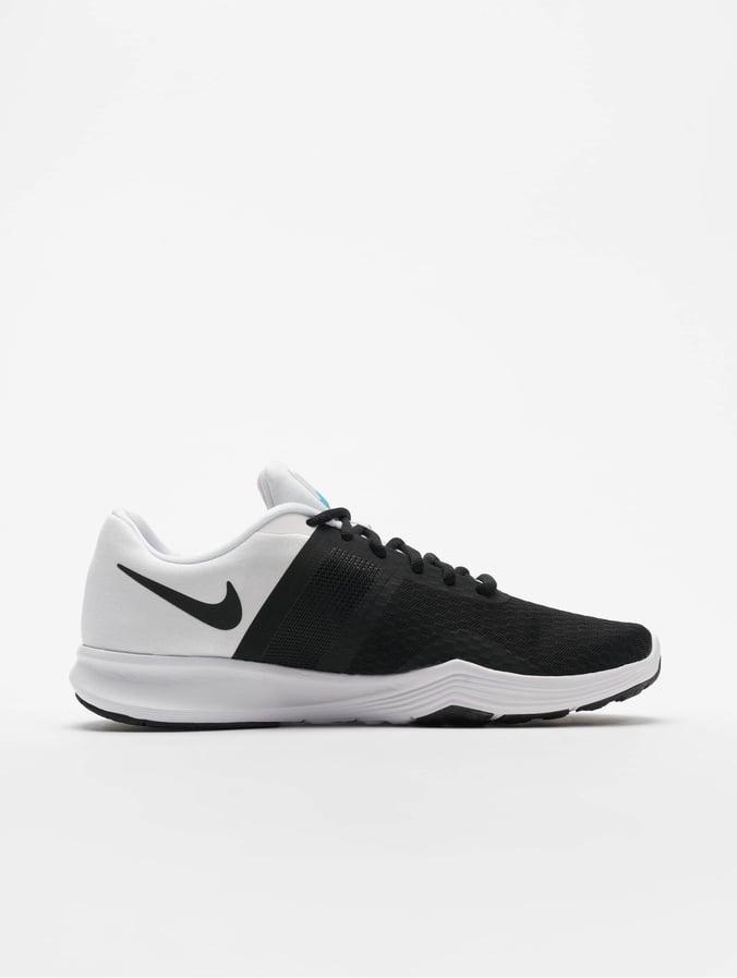 Discount Nike Air Max 1 Mid FB Mono Camo Trainers Black