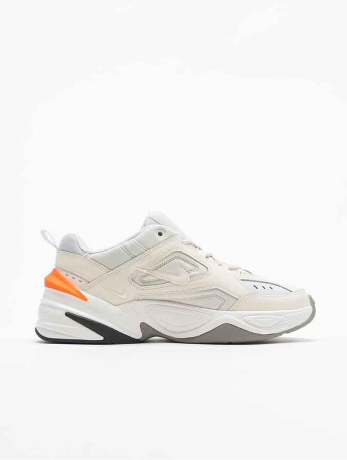 Nike M2K Tekno Sneakers PhantomOil GreyMatte Silvern