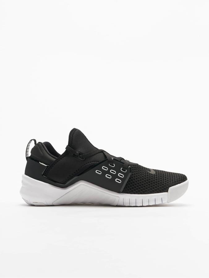 Nike Free Metcon 2 Sneakers BlackWhite