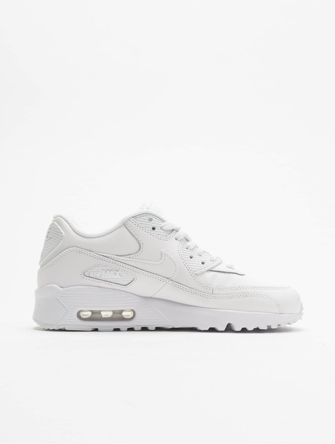 God pris Herrer Nike Air Max 90 Ultra Essential 2.0 Grå