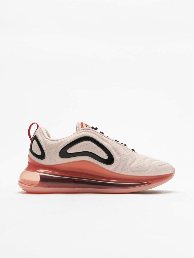 nike air max 720 kvinnor rosa