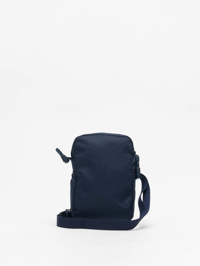 Nike Heritage 2.0 Smit Bag ObsidianObsidianWhite