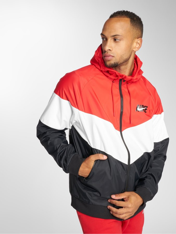 nike homme legere
