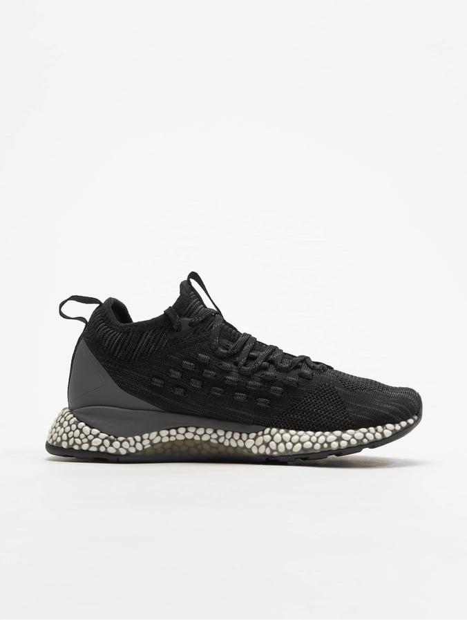 Puma Hybrid Runner Sneakers Black/Orchid