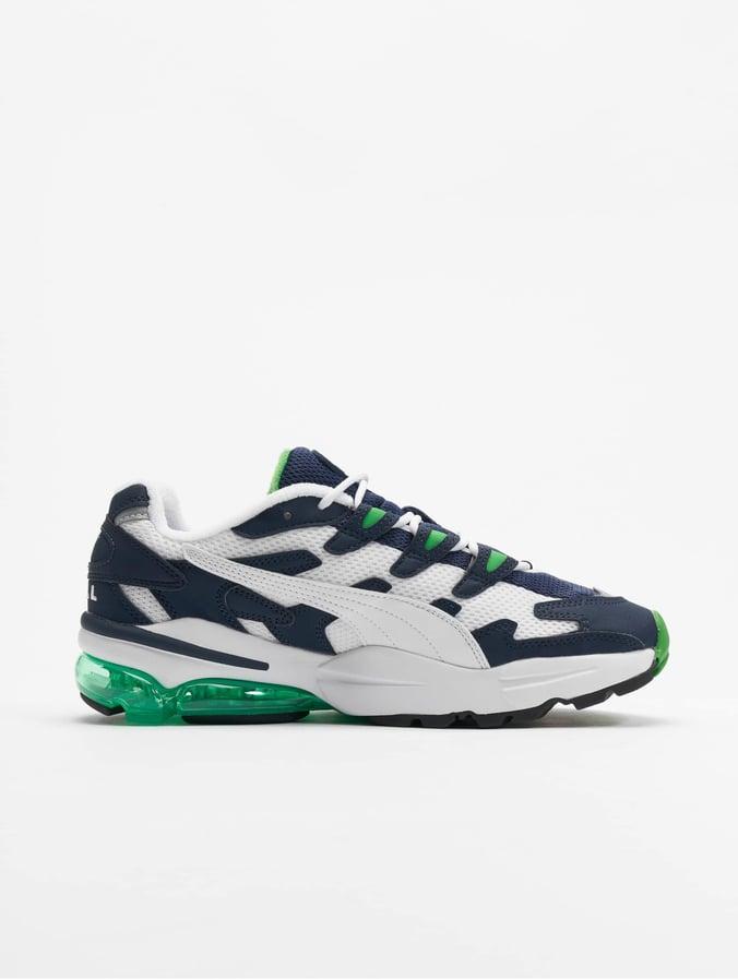Top Qualität Schuhe Puma Cell Alien OG Sneakers Schwarz