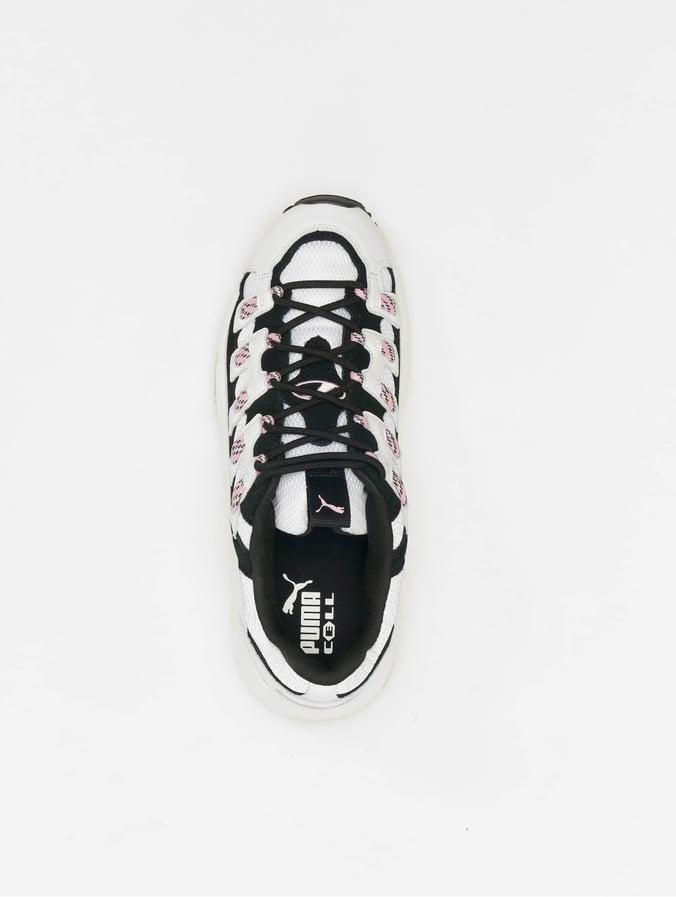 Puma Cell Endura Sneakers Puma WhitePale Pink