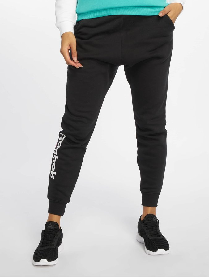 Reebok Leggings im Outlet SALE günstig bis 80%