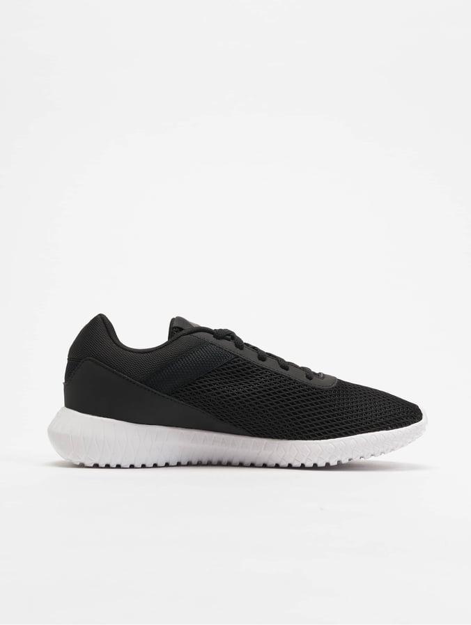 noire reebok femme chaussures chaussures reebok AqR435cjL