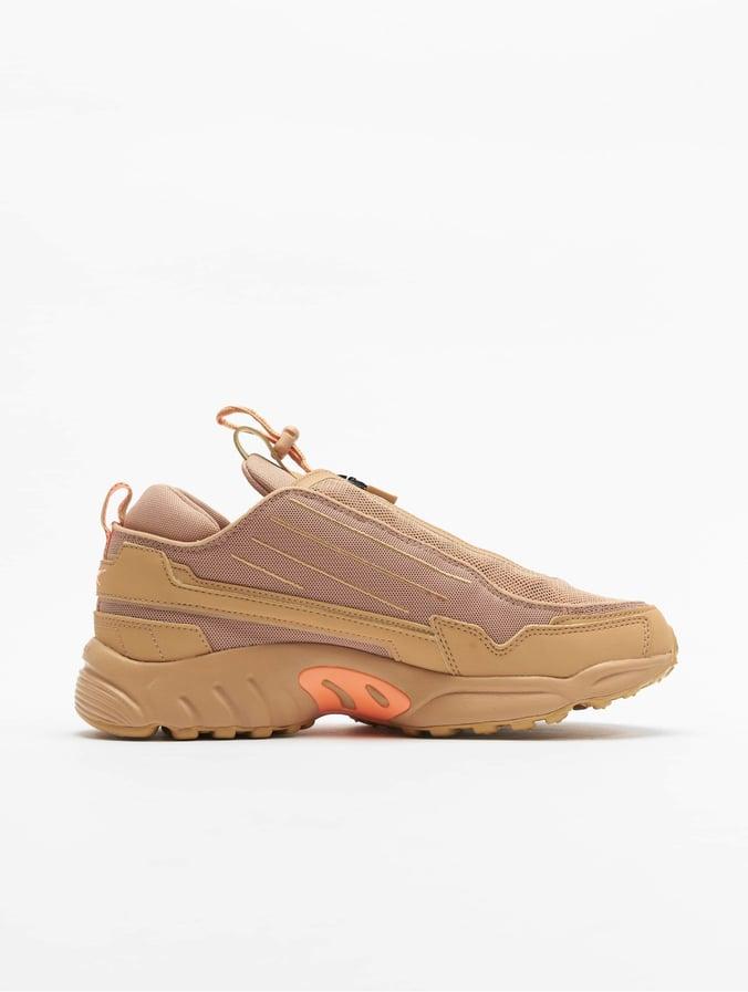 Reebok Sneaker in Braun | Luxodo